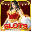 Lucky Fruit Slots - Vegas Style Casino