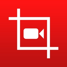Touch to edit recorder video HD