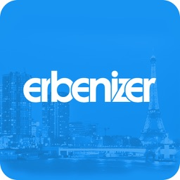 Erbenizer - Loyalty That Earns You Royalty