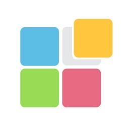 FlipiT - Endless Puzzler