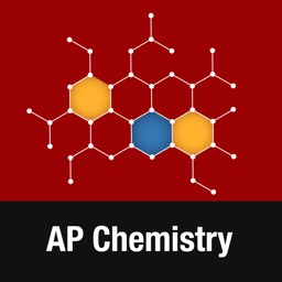 AP Chemistry Exam Prep Practice Question Flashcard
