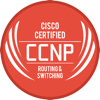 CCNP 300-115 exam prep and braindump - Ronald Lo
