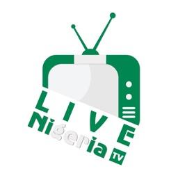 Nigeria Tv Online