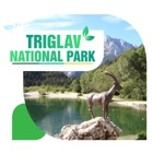 Triglav National Park Tourism Guide icon