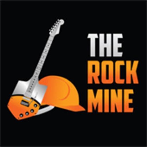 The Rock Mine