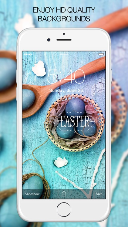 Easter Pictures & Easter Images HD