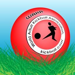 iRef-Kickball