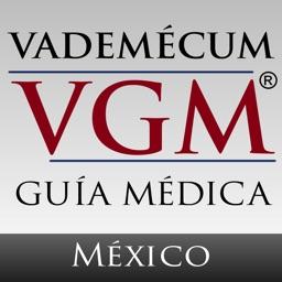 Vademécum VGM México