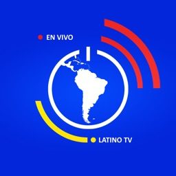 Latino TV Live - South American Television