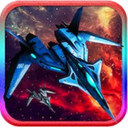 Aliens GALAXY Space Gunner Warfare Edition