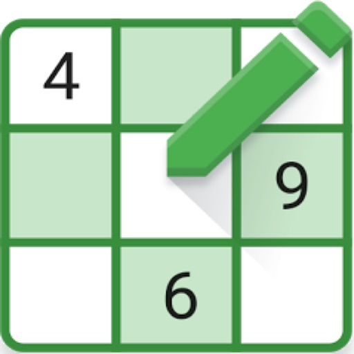 SUDOKU for education free