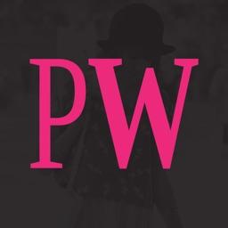 Perfect Woman Magazine