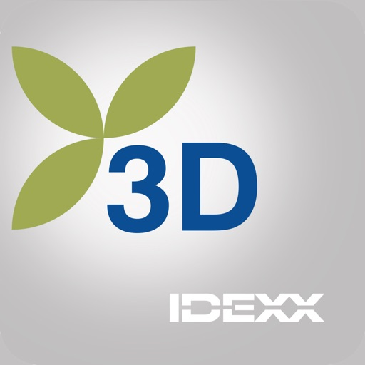 IDEXX Pet Health Network® 3D