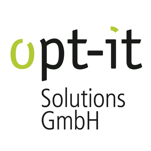 opt-it Solutions