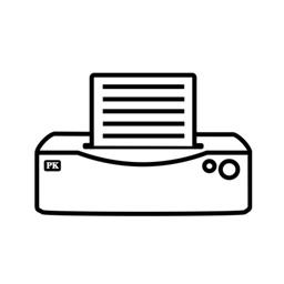 Epson POS Printer Explorer by Epson America, Inc