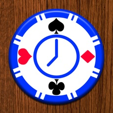 Activities of Poker Tourney Timer