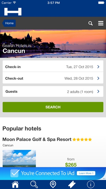Cancun Hotels + Compare and Booking Hotel for Tonight with ... on cabo san lucas map, cancun cruise port map, hard rock cancun map, riu cancun map, royal solaris cancun map, rochester hotel map, playa del carmen map, cancun beach map, westin cancun map, punta cana map, royal sands cancun map, mexico hotel map, san francisco map, live aqua cancun location map, villa del palmar cancun map, las vegas hotel map, california hotel map, caribbean hotel map, cancun tourist map,
