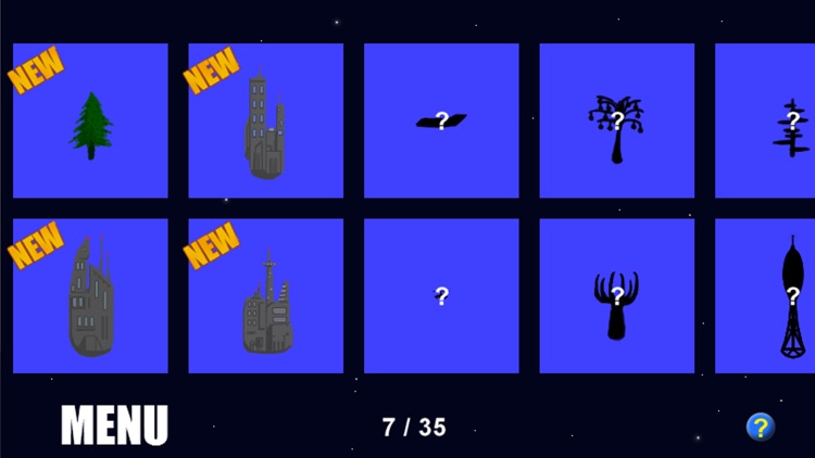 Starfall! screenshot-4