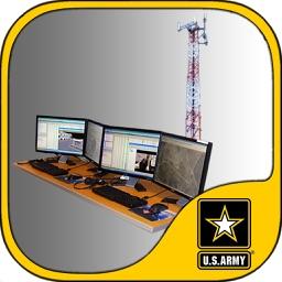Home Station Instrumentation Training System