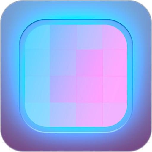 Drum Pads Machine 2 Pro version iOS App