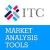 ITC Market Analysis Tools
