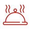 儿童菜谱 -  健康的做饭烧菜家庭美味食谱