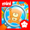Find It : Hidden Objects for Children & Toddlers