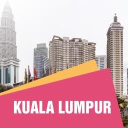 Discover Kuala Lumpur