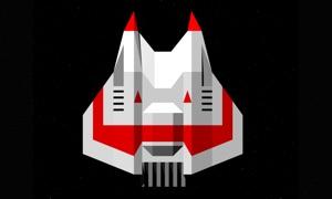 Space Wars tv