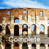 Learn Italian - Complete Audio Course - Innovative Language Learning USA LLC