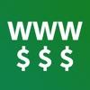 DomainValue - Valore Dominio - iPhoneアプリ