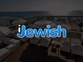 iJewish