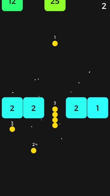Snake VS Block screenshot-0