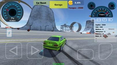 Traffic.io Car Games & Raceのおすすめ画像4