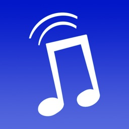 Music Collectors Pro for iPad