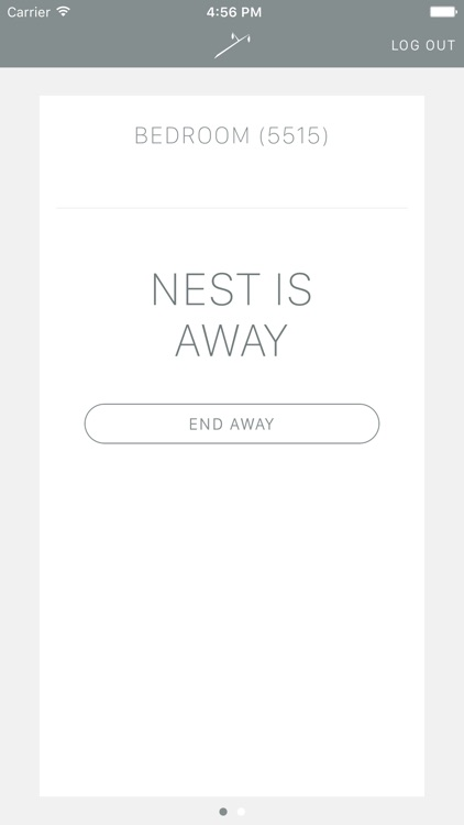 Branch for Nest Thermostat® screenshot-3