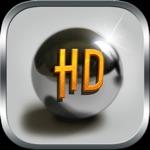 Pinball HD: Classic Arcade, Zen + Space Games