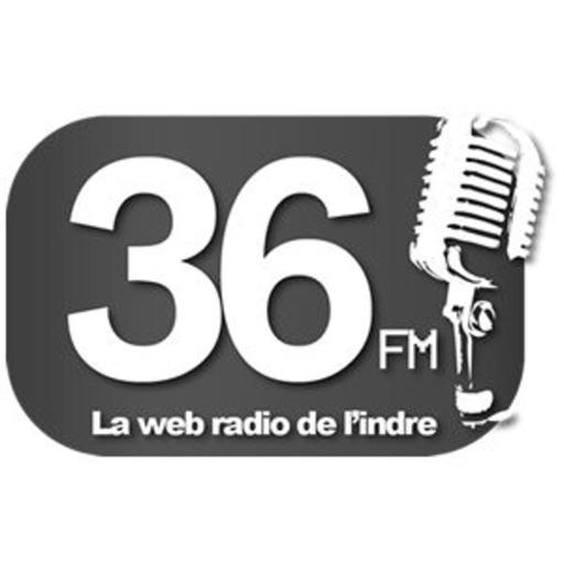 36 Fm