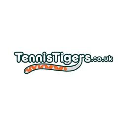 Tennis Tigers