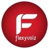 点击获取Flexy Voiz