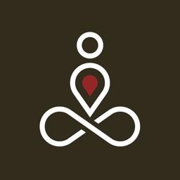 Guru'd - Find Yoga Teachers & Classes Nearby