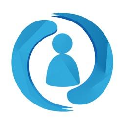 身份证借款-凭身份证快速小额贷款资讯平台