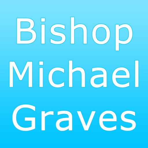 The Sermons of Bishop Graves