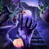 Escape Game: Halloween Horror