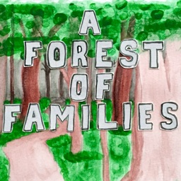 A Forest of Families