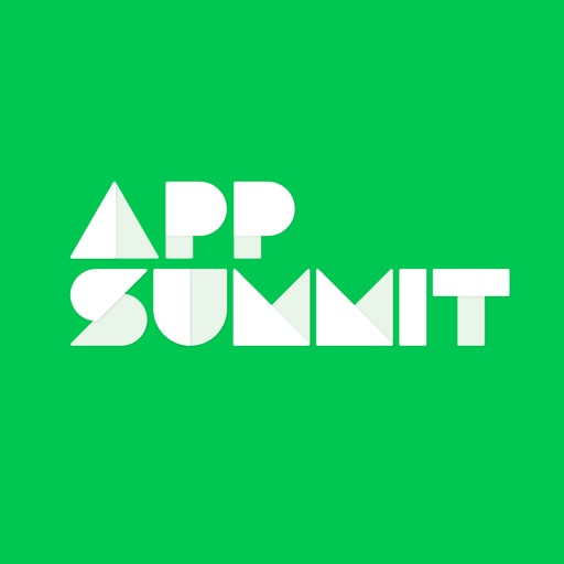 Google App Summit