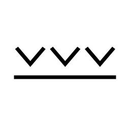 Favvve - Video Recommendations & Reviews