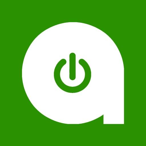 Activate App