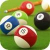 3D Bida Pool 8 Ball Pro