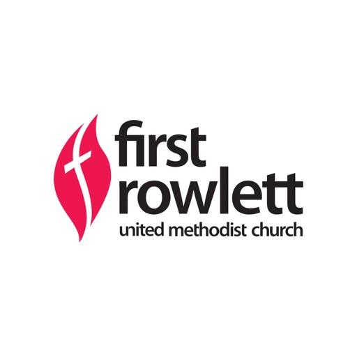 First Rowlett UMC